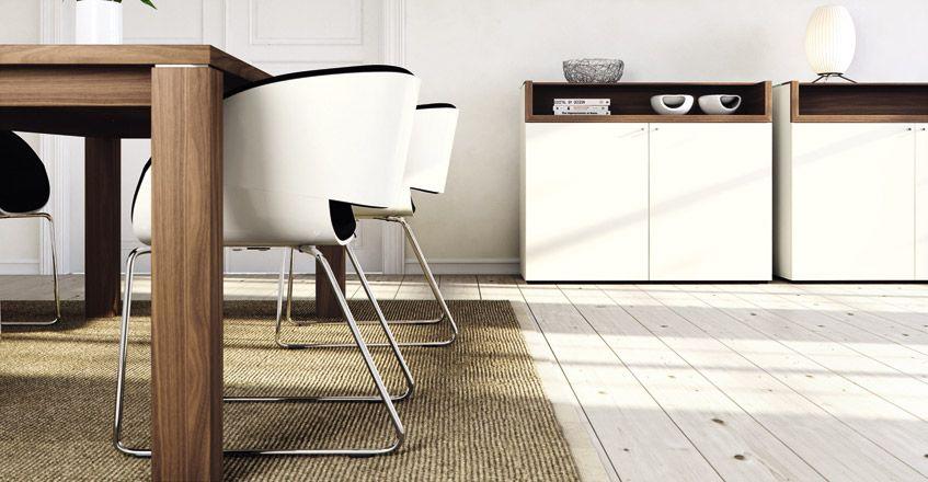 Moderne Esszimmer Stühle | Esszimmer modern, Moderne stühle und .