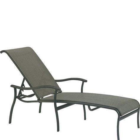 Chaise Lounge Stühle Idee Und Innovation | Lounge stuhl, Moderne .