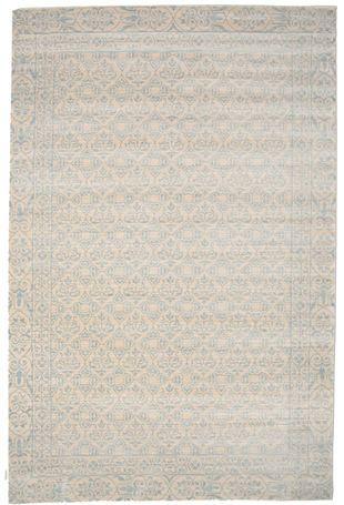 Diese modernen Teppiche sind in vielen verschiedenen Größen und .
