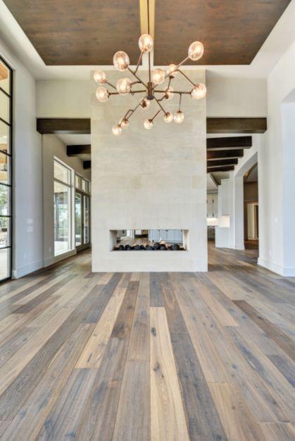 Moderne Wohnkultur aus den USA und moderne Lichtideen aus der .