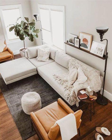 Einrichtungsideen #homedesign #Ideen #interiordesign #moderne .