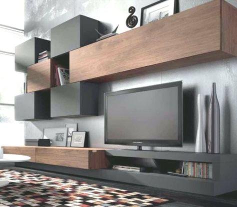 moderne Wohnzimmermöbel | Wohnzimmermöbel modern, Modern und .