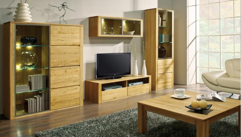 Moderne Wohnzimmermöbel, Ni