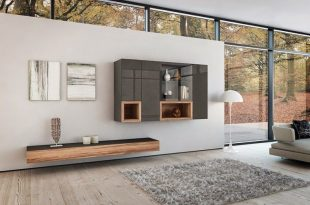 Moderne Wohnzimmermöbel – Die Linien Now! by Hülsta .