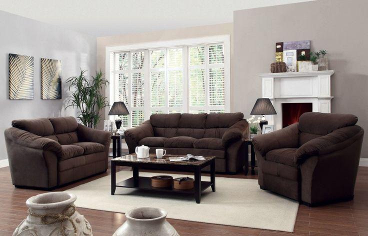 Günstige moderne Wohnzimmermöbel #gunstige #moderne .