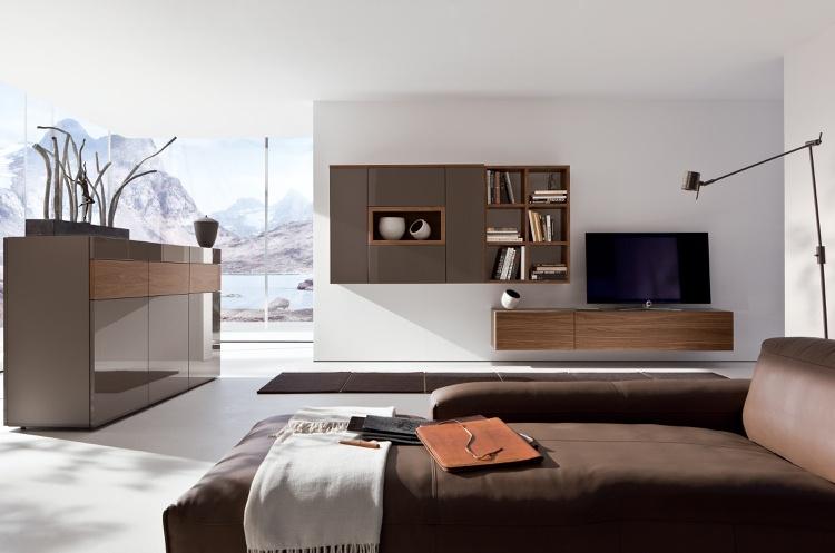 streifen wohnzimmer möbel´modern trendy akryl stühle | salas para .
