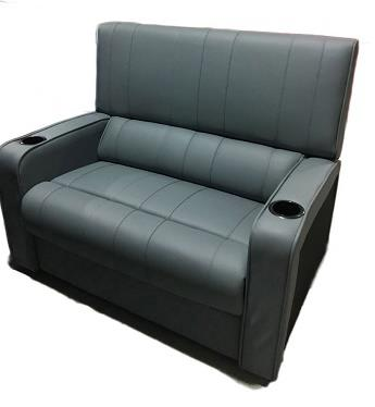 Modern Loveseat For Small Spaces Suppliers, Manufacturers - Buy .