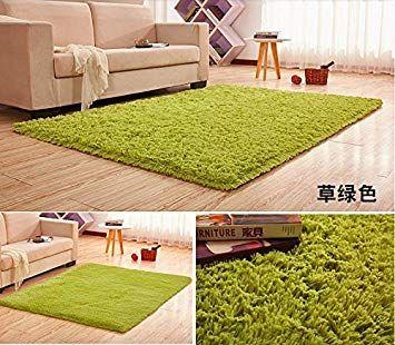 Verwandeln Sie Ihr Interieur mit einem Shag-Teppich | Teppiche .
