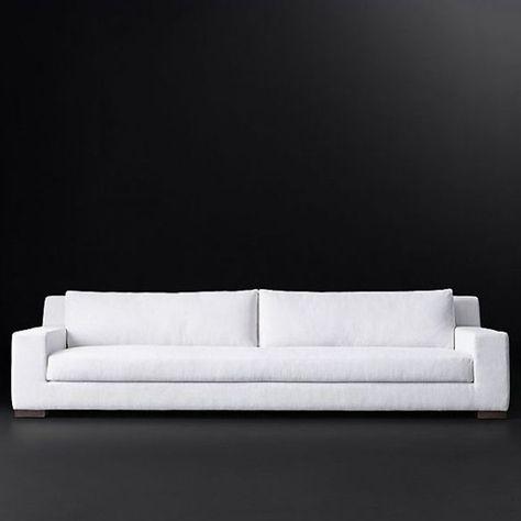 Moderne möbel sofa im wohnzimmer gesetzt moderne stoff sofa design .