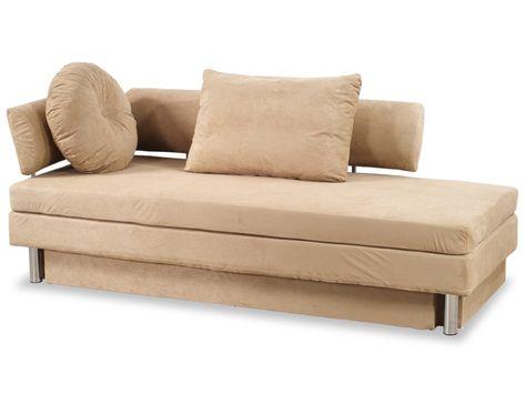 Große Sleeper Sofa Houston (mit Bildern) | Chaiselongue sofa .