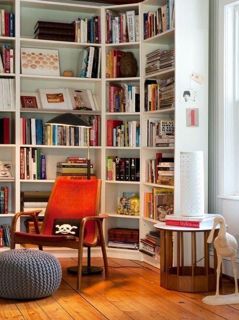 Modern Living Room Designs That Use Corner Units   Moderne .