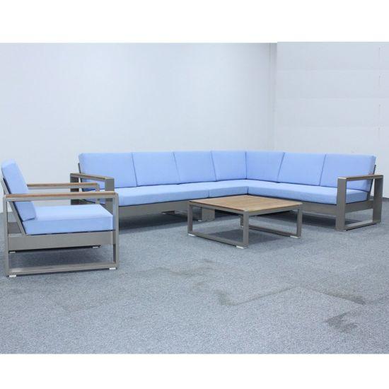 China Gartenmöbel, Modernes Gartensofa – Kaufen im freienmöbel auf .