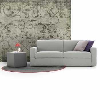 Gebogenes Sofa und seine Vorteile   Sofa   Gebogenes sofa, Sofa .