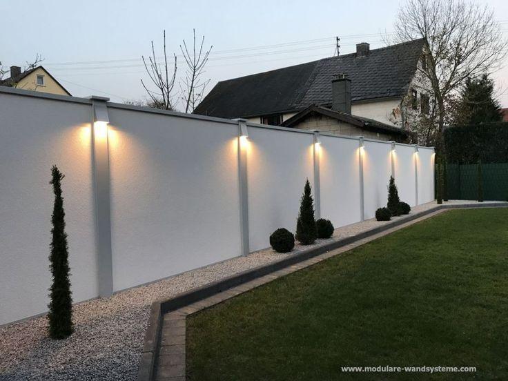Modulare-Wandsysteme-mit-Splitstreifen-Bepflanzung-und-Beleuchtung .