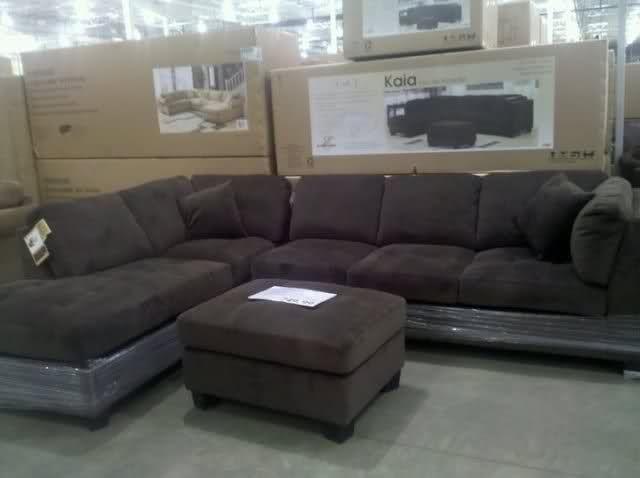 Costco Sectional Sofa-Modern-Interieur-Design-Ideen Modular .