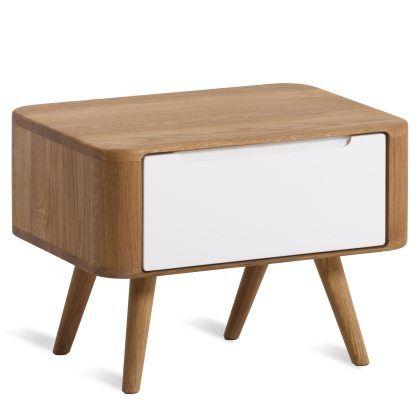 Nachttisch Skarsund, Nachttische & Kommoden | Furniture, Table .