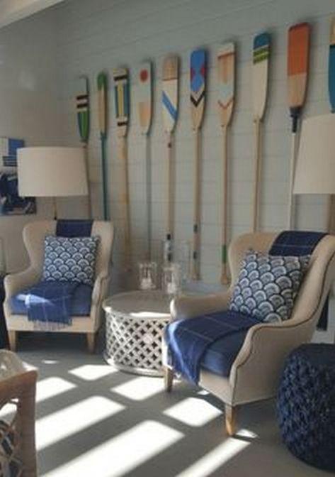 10 schöne nautische Wohnkultur Ideen, die in jedem Haus geeignet .