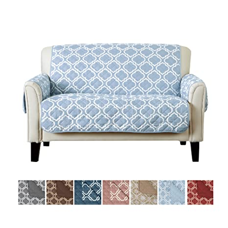 Home Fashion Designs Adalyn Collection Deluxe Reversible Quilted .