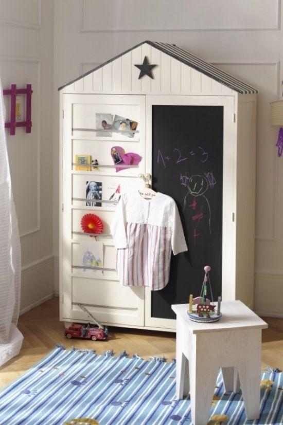 Kinderzimmer Schrank Designs | Kinderzimmer schrank, Kinder zimmer .