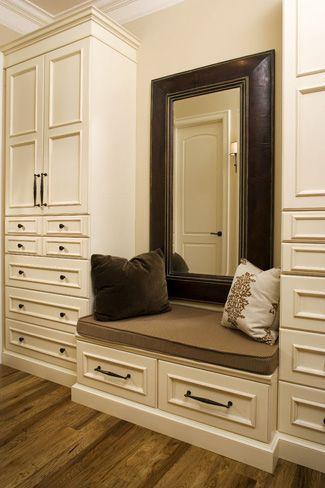 Schlafzimmer Schrank Designs #Badezimmer #Büromöbel #Couchtisch .