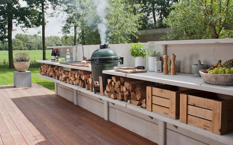 Images For Outdoor Kitch