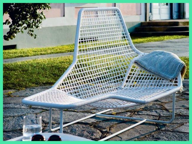 garten mobel ideen lounge ess #AsymmetrischesSofa0D di 20