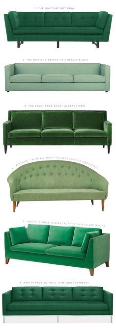 Die 50 besten Bilder von Möbelbezüge   Antique furniture, Painted .