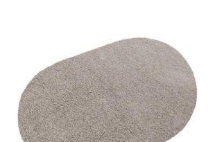Die faszinierenden ovalen Teppiche | Rugs on carpet, Carpet, Ru