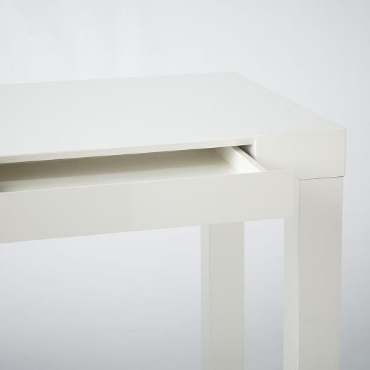Parsons Desk in 2020 | Dachschrä