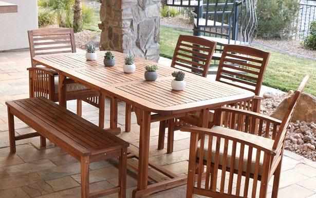 Appealing Patio Furniture Dining Sets Costco Rattan Tabl Design .