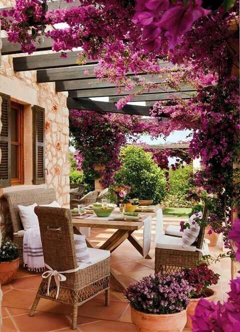 9 der besten Gartenmöbel-Sets - # Möbel #GARTEN #Sets #besten .
