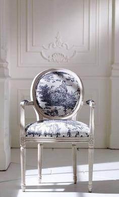Die 50 besten Bilder von Möbelbezüge | Antique furniture, Painted .