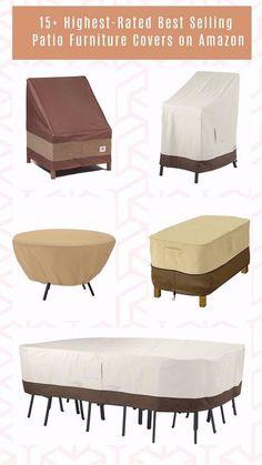 Die 24 besten Bilder von Möbelbezüge | Ausgefallene möbel, Sessel .