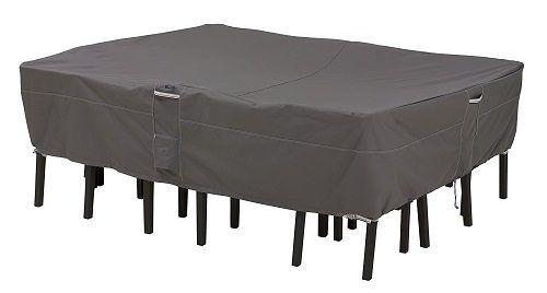 15+ Bestbewertete meistverkaufte Patio Möbelbezüge auf Amazon .