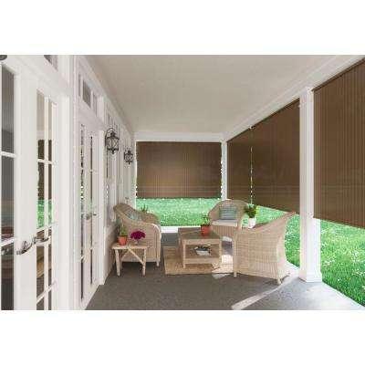 Coolaroo - ANSI Certified - The Home Dep