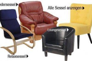 Preiswerte Sessel sind es wirklich wahr | Ledersessel, Sessel und .
