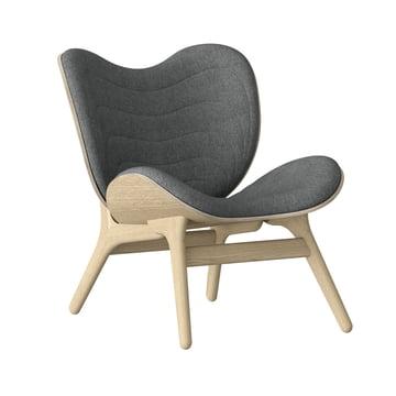 Umage - A conversation piece armchair | Conn