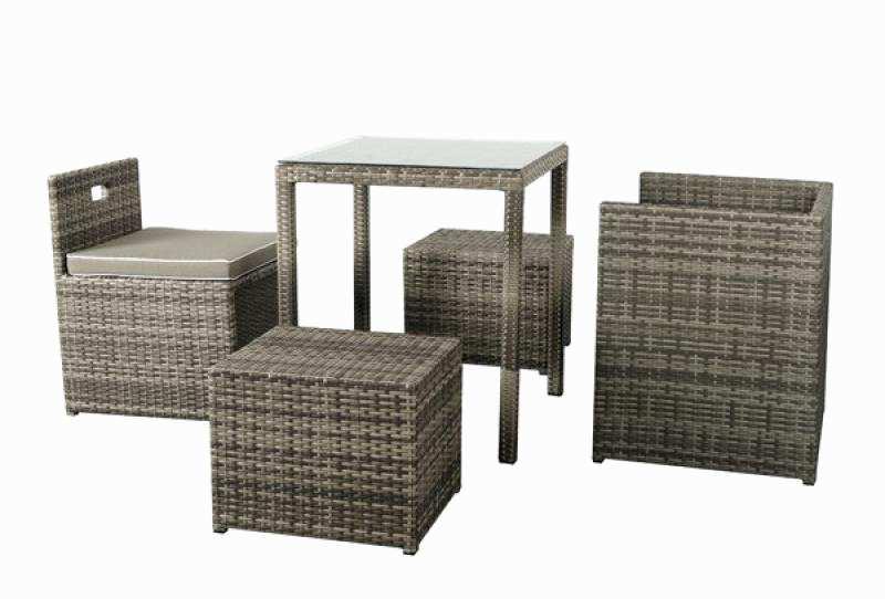 Preiswerte Sessel | Schuhregal Kommo