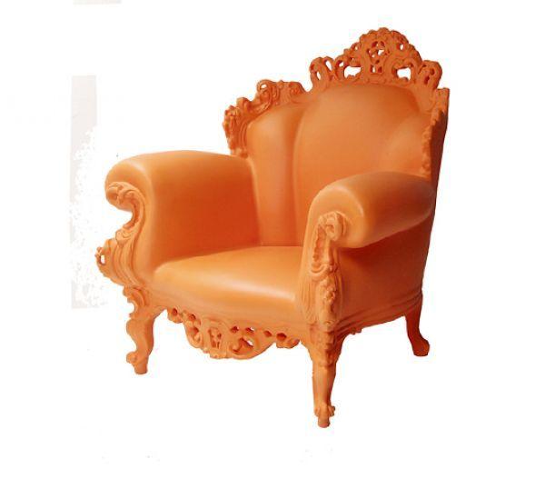 Preiswerte Sessel sind es wirklich wahr | Sessel, Sessel kaufen .