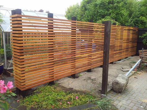 29+ Billig und einfach DIY Zaun Ideen für Ihren Garten oder .