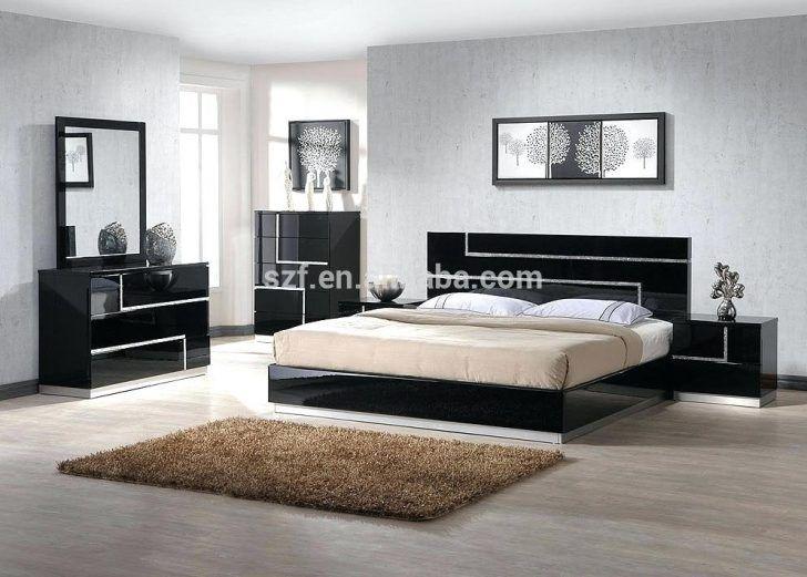 Queen Schlafzimmer Set