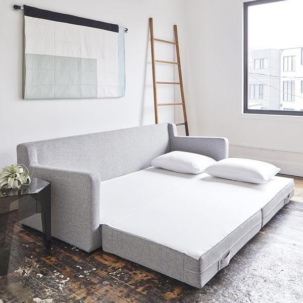 Flipside Sofabed | Sofa cumbed design, Bedroom sofa, Sofa b