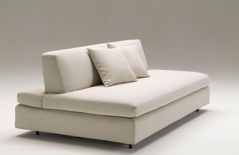 Queen Schlafsofa Abmessungen | Bett matratze, Sofa, Modernes so