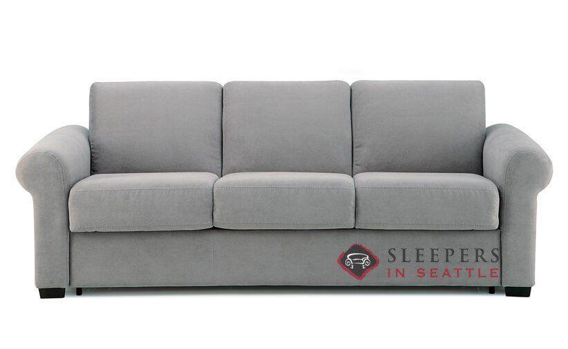 Queen Size SchlafSofa #Schlafsofa | Schlafsofa, Sofa und Sof