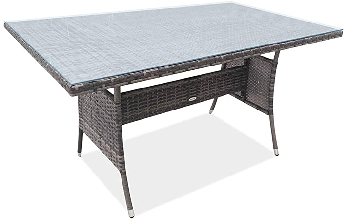 Amazon.com: Outdoor Patio Möbel Stuhl Set Outdoor Platzsparende .