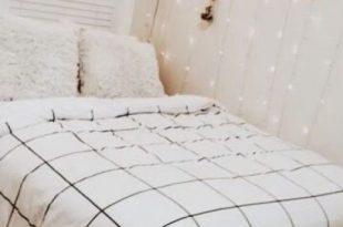 10 minimalistische Raumdekor-Ideen – Gesellschaft19 .
