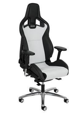 Recaro Bürostuhl und seine Vorteile | Stühle, Bürostuhl .