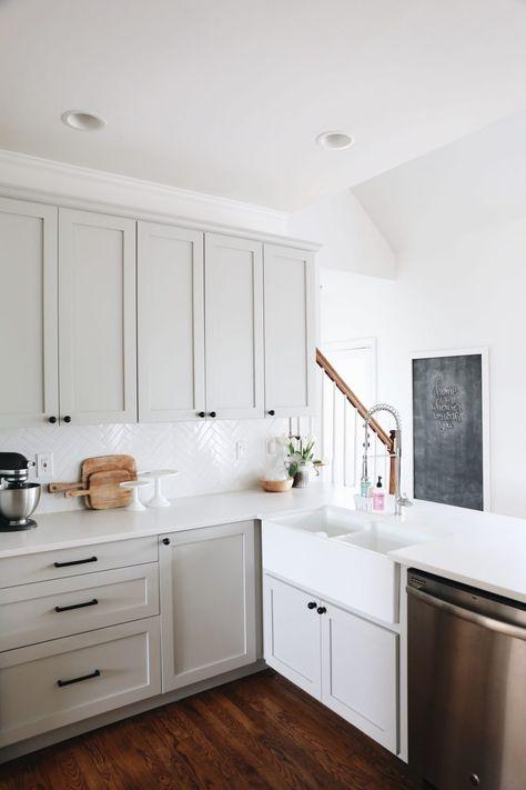 Küchenschränke Baltimore Kabinett Scharniere Badewannen San Diego .