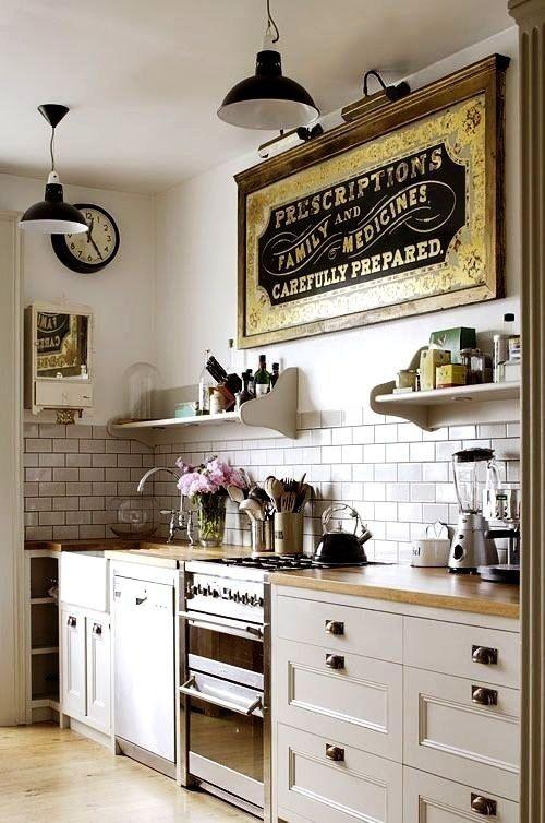 26 Die Besten Küche Einrichten Ideen Bild - Komplette Awesome .