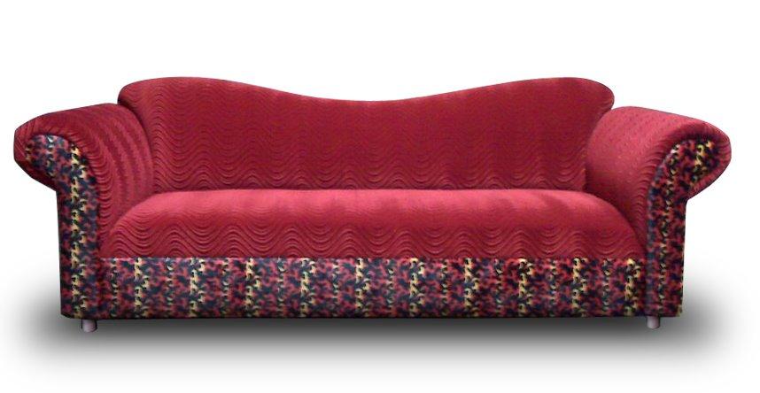 RETRO Sofa   Build Your Own Custom Sofa at FunkySo